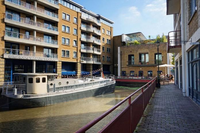 ransomes-dock-west-apartment-london-minacciolo-clpd-03