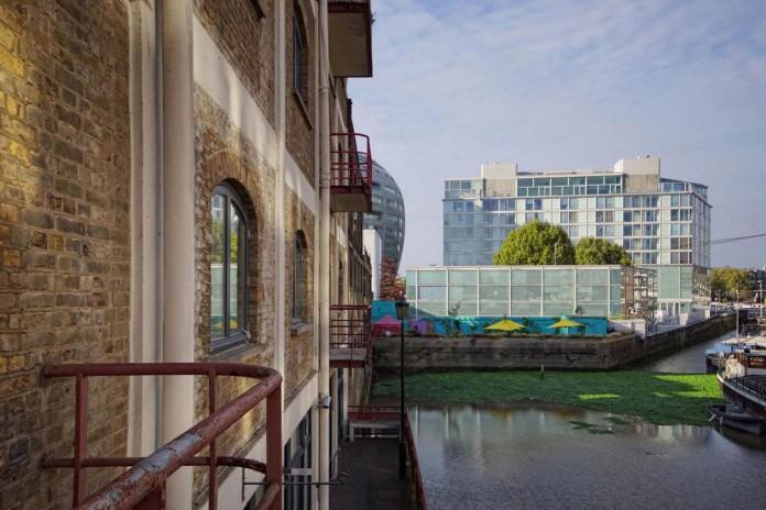 ransomes-dock-west-apartment-london-minacciolo-clpd-04