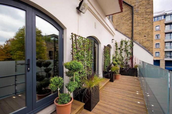 ransomes-dock-west-apartment-london-minacciolo-clpd-05