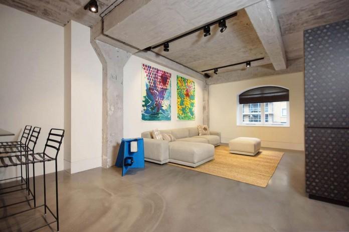 ransomes-dock-west-apartment-london-minacciolo-clpd-07