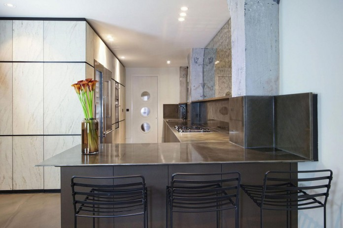 ransomes-dock-west-apartment-london-minacciolo-clpd-10