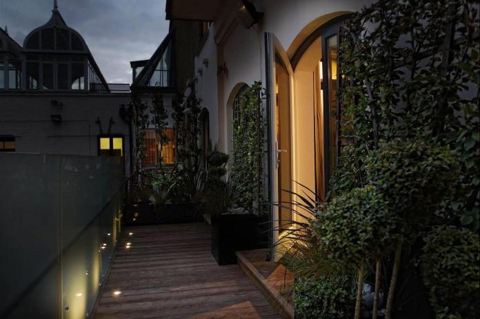 ransomes-dock-west-apartment-london-minacciolo-clpd-19
