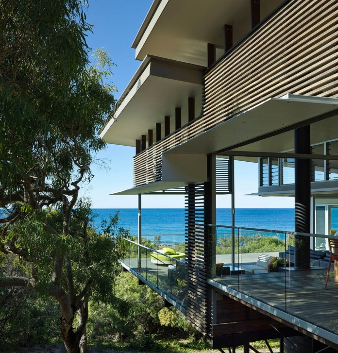 red-rock-beach-house-designed-bark-design-architects-04