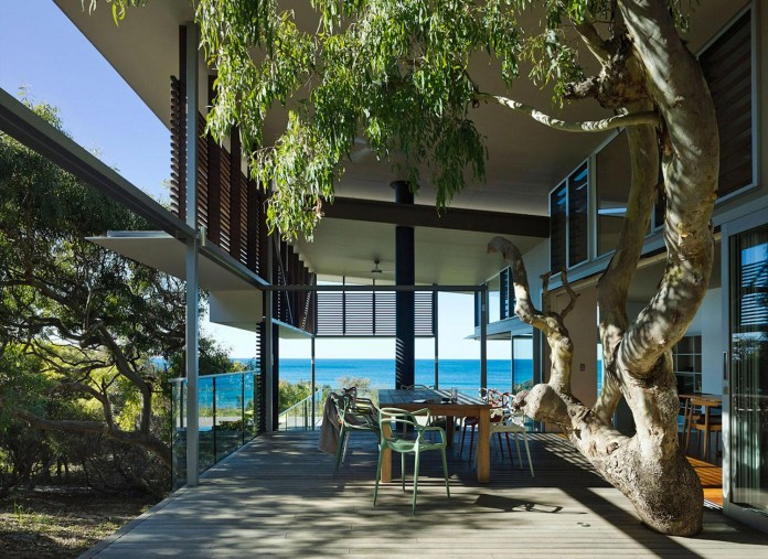red-rock-beach-house-designed-bark-design-architects-05