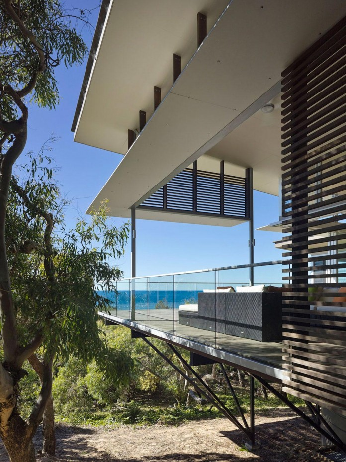 red-rock-beach-house-designed-bark-design-architects-07