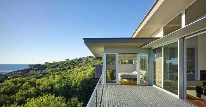red-rock-beach-house-designed-bark-design-architects-11