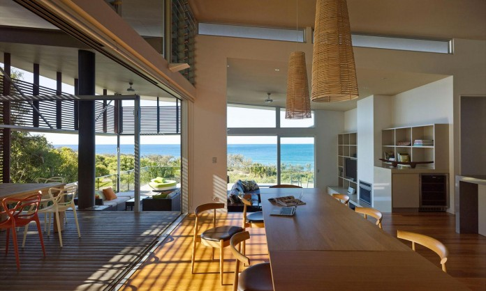 red-rock-beach-house-designed-bark-design-architects-17