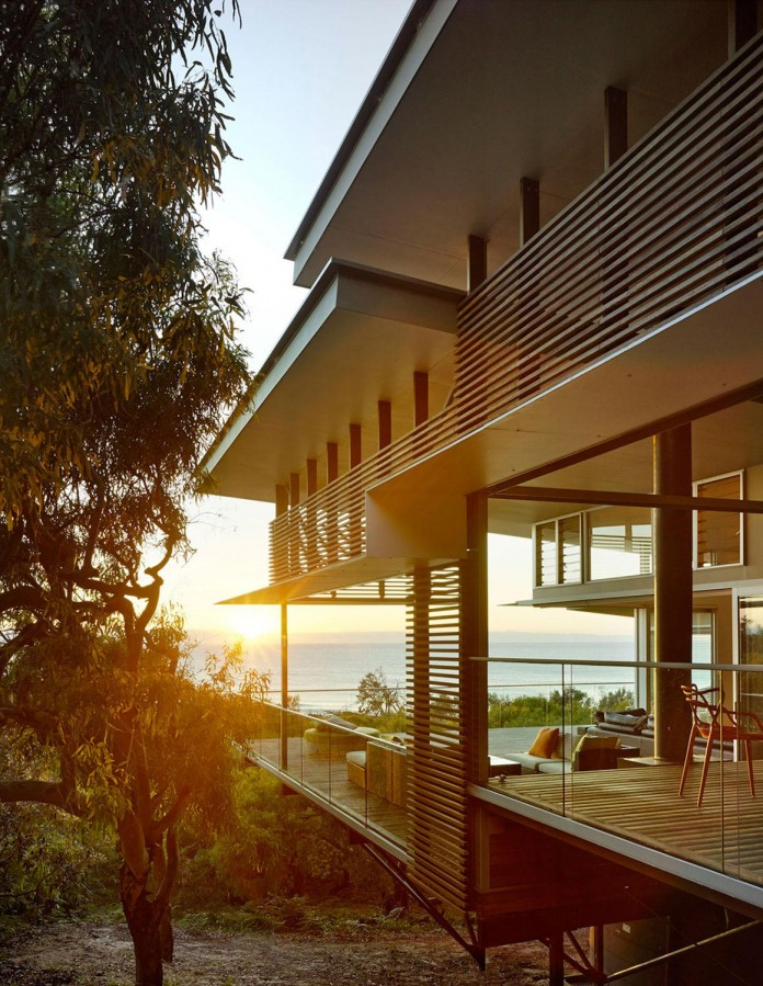 red-rock-beach-house-designed-bark-design-architects-20