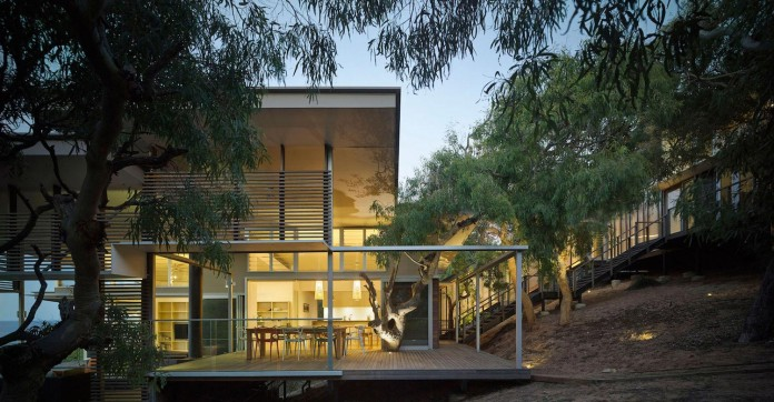 red-rock-beach-house-designed-bark-design-architects-22