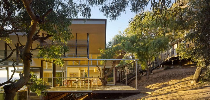 red-rock-beach-house-designed-bark-design-architects-23