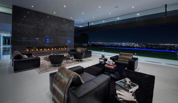stradella-ultramodern-masterpiece-home-hollywood-hills-designed-paul-mcclean-05