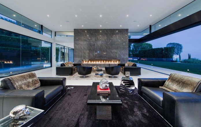 stradella-ultramodern-masterpiece-home-hollywood-hills-designed-paul-mcclean-06