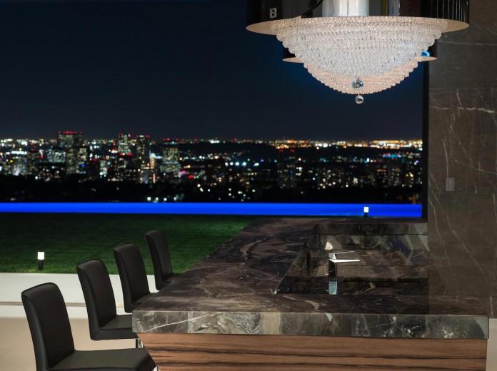 stradella-ultramodern-masterpiece-home-hollywood-hills-designed-paul-mcclean-07