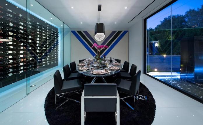 stradella-ultramodern-masterpiece-home-hollywood-hills-designed-paul-mcclean-08