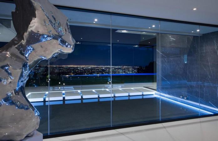 stradella-ultramodern-masterpiece-home-hollywood-hills-designed-paul-mcclean-09