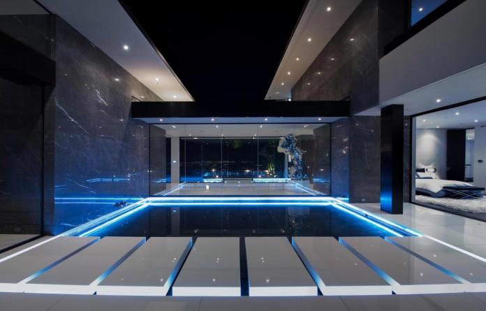 stradella-ultramodern-masterpiece-home-hollywood-hills-designed-paul-mcclean-10