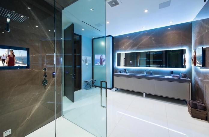 stradella-ultramodern-masterpiece-home-hollywood-hills-designed-paul-mcclean-16