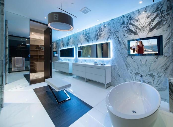 stradella-ultramodern-masterpiece-home-hollywood-hills-designed-paul-mcclean-17
