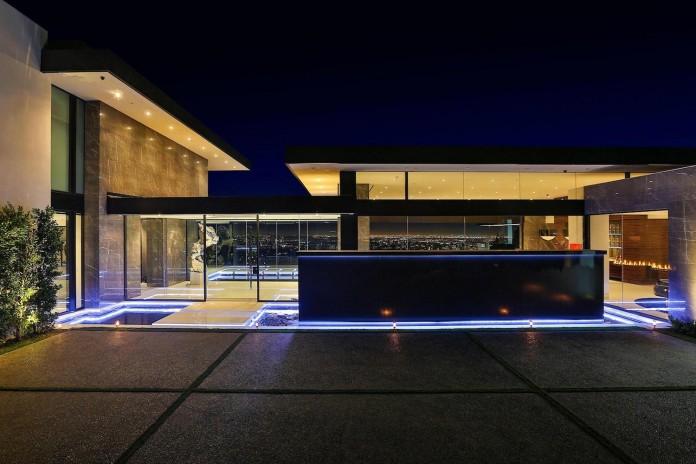 stradella-ultramodern-masterpiece-home-hollywood-hills-designed-paul-mcclean-22