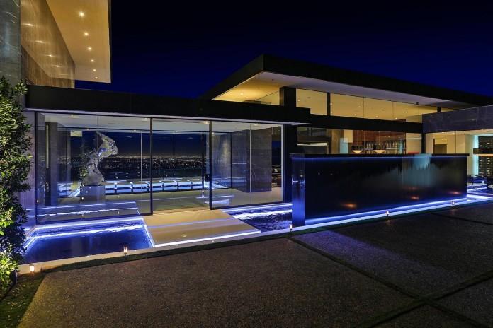 stradella-ultramodern-masterpiece-home-hollywood-hills-designed-paul-mcclean-23