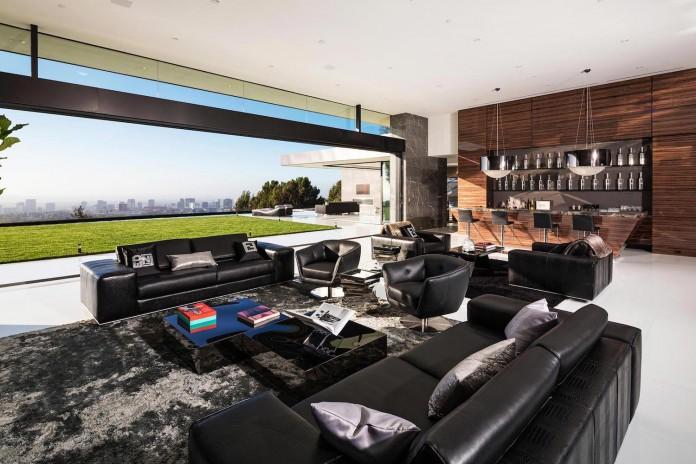 stradella-ultramodern-masterpiece-home-hollywood-hills-designed-paul-mcclean-25