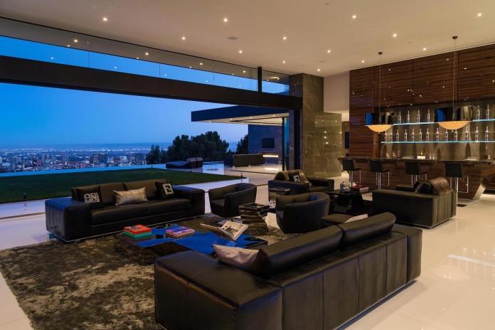 stradella-ultramodern-masterpiece-home-hollywood-hills-designed-paul-mcclean-26