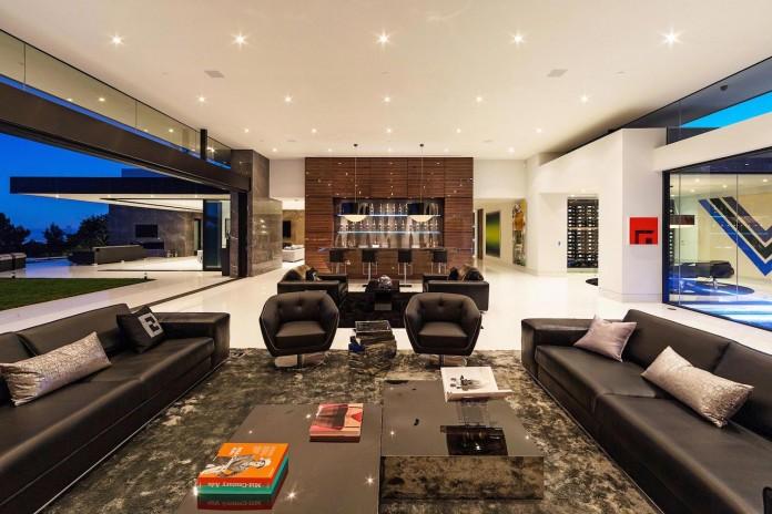 stradella-ultramodern-masterpiece-home-hollywood-hills-designed-paul-mcclean-27