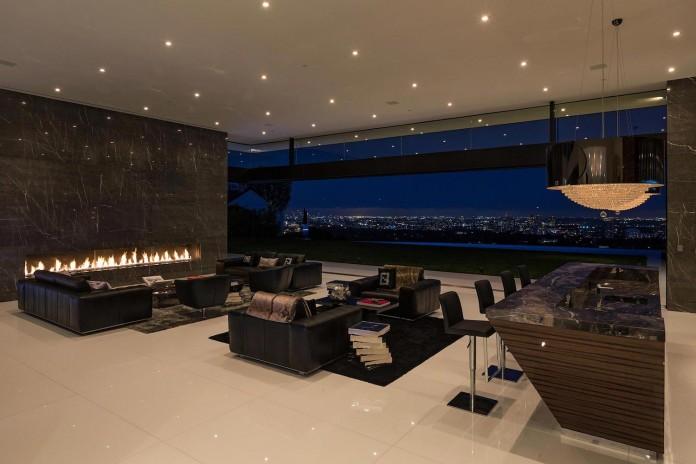 stradella-ultramodern-masterpiece-home-hollywood-hills-designed-paul-mcclean-28