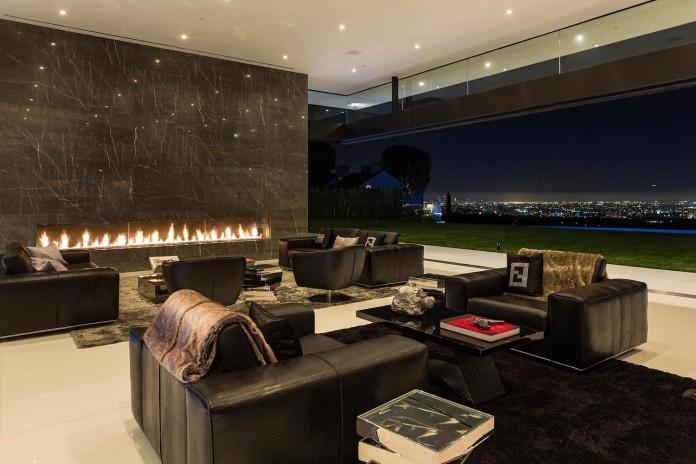 stradella-ultramodern-masterpiece-home-hollywood-hills-designed-paul-mcclean-29