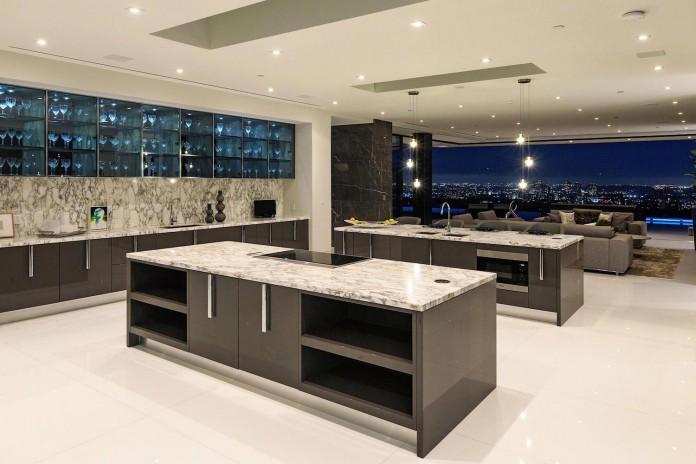 stradella-ultramodern-masterpiece-home-hollywood-hills-designed-paul-mcclean-31