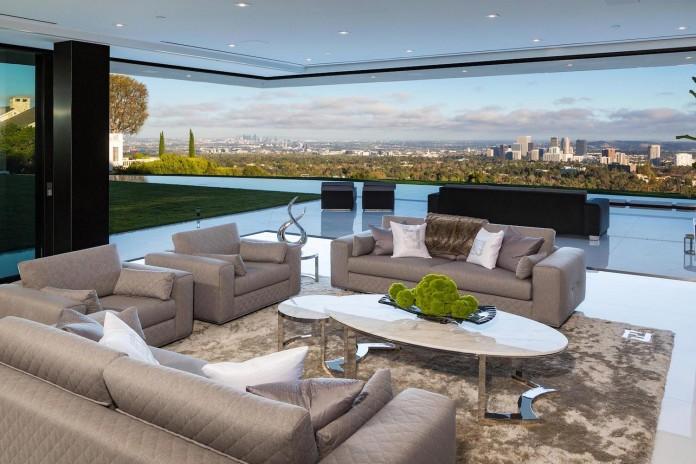 stradella-ultramodern-masterpiece-home-hollywood-hills-designed-paul-mcclean-33
