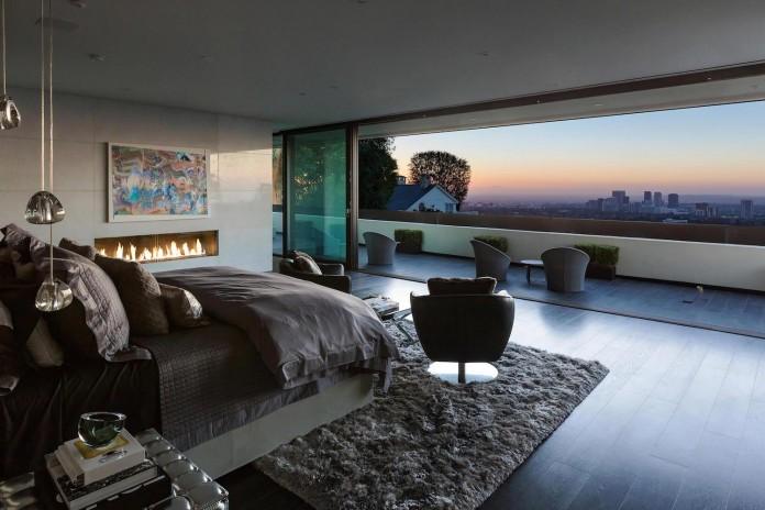 stradella-ultramodern-masterpiece-home-hollywood-hills-designed-paul-mcclean-36