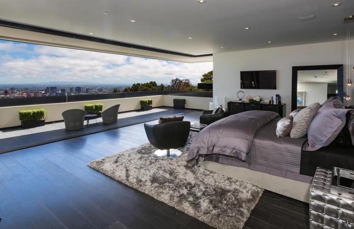 stradella-ultramodern-masterpiece-home-hollywood-hills-designed-paul-mcclean-38