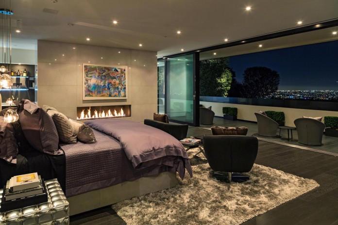 stradella-ultramodern-masterpiece-home-hollywood-hills-designed-paul-mcclean-39