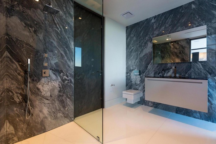 stradella-ultramodern-masterpiece-home-hollywood-hills-designed-paul-mcclean-42