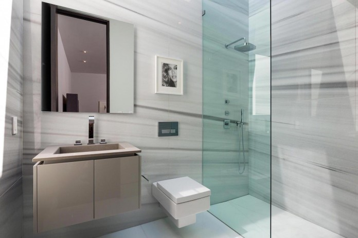 stradella-ultramodern-masterpiece-home-hollywood-hills-designed-paul-mcclean-44
