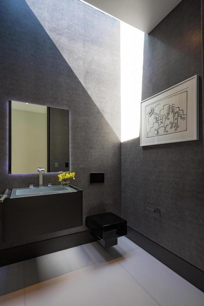 stradella-ultramodern-masterpiece-home-hollywood-hills-designed-paul-mcclean-45