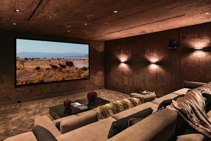 stradella-ultramodern-masterpiece-home-hollywood-hills-designed-paul-mcclean-46