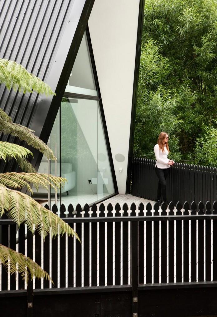 tent-house-waiheke-island-chris-tate-architecture-04