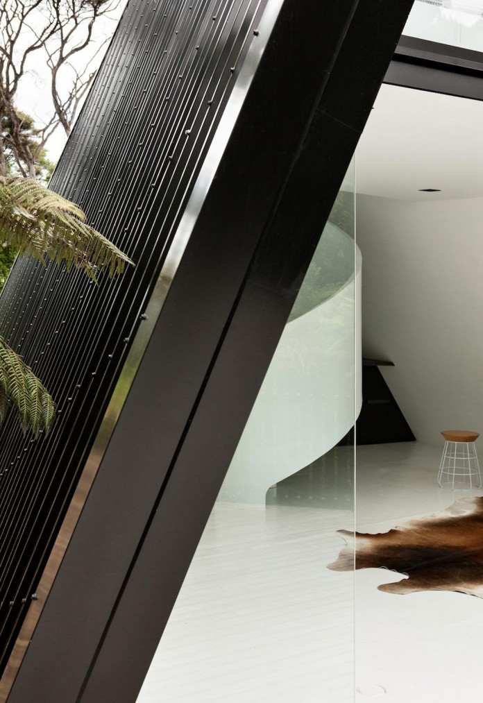 tent-house-waiheke-island-chris-tate-architecture-06