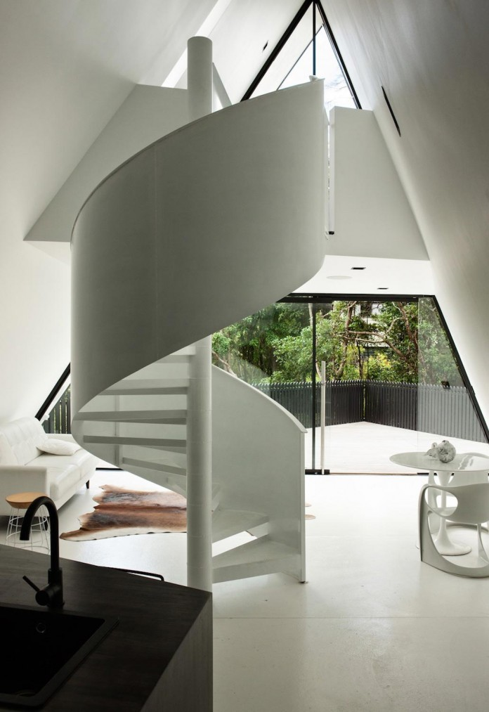 tent-house-waiheke-island-chris-tate-architecture-07