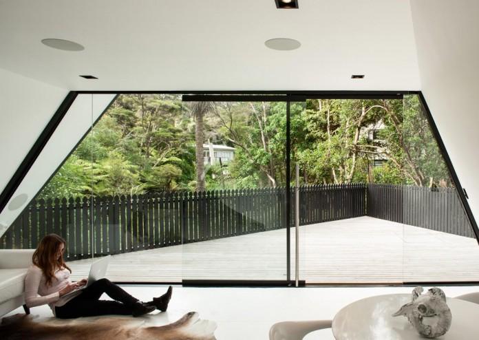 tent-house-waiheke-island-chris-tate-architecture-09