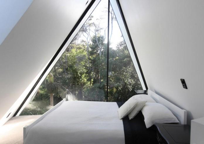 tent-house-waiheke-island-chris-tate-architecture-11