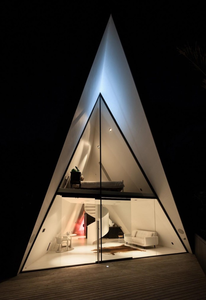 tent-house-waiheke-island-chris-tate-architecture-15