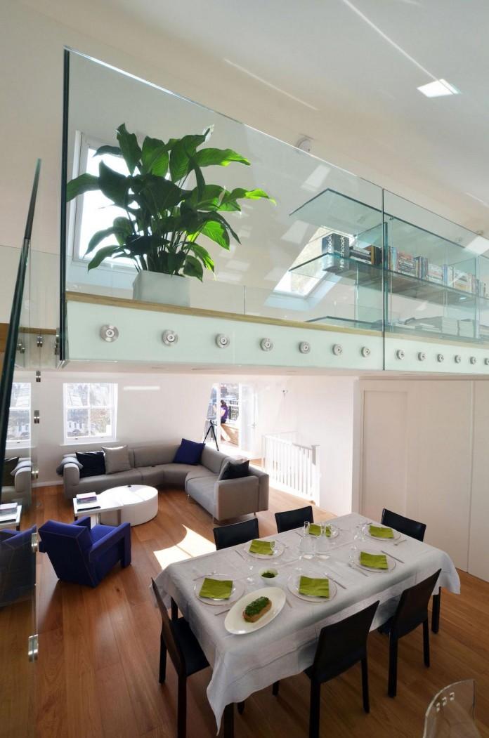 victorian-terrace-maida-vale-daniele-petteno-architecture-workshop-04