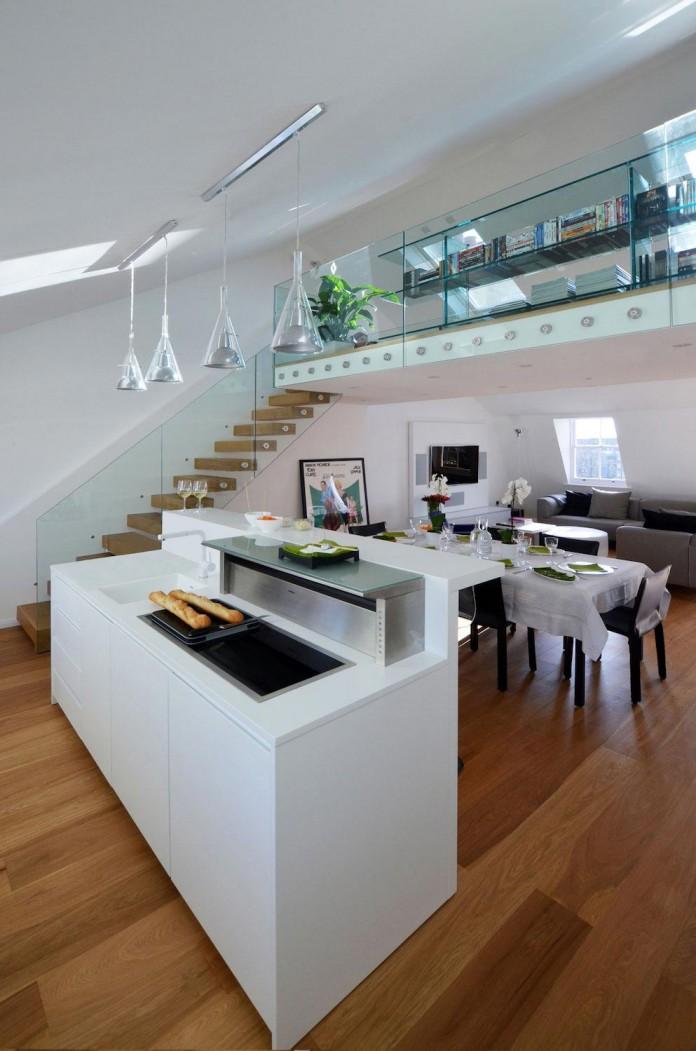 victorian-terrace-maida-vale-daniele-petteno-architecture-workshop-08