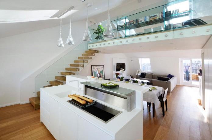 victorian-terrace-maida-vale-daniele-petteno-architecture-workshop-09