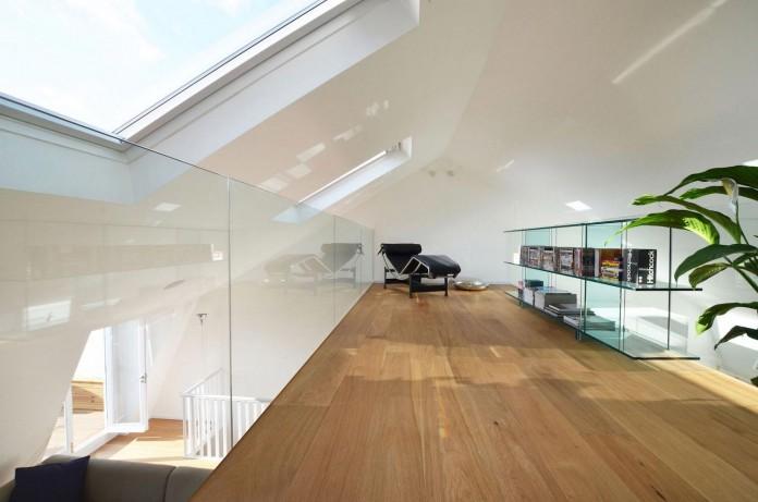 victorian-terrace-maida-vale-daniele-petteno-architecture-workshop-13
