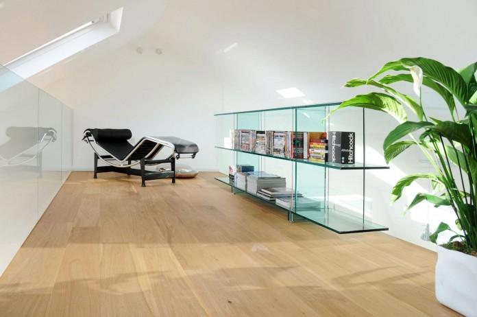 victorian-terrace-maida-vale-daniele-petteno-architecture-workshop-14