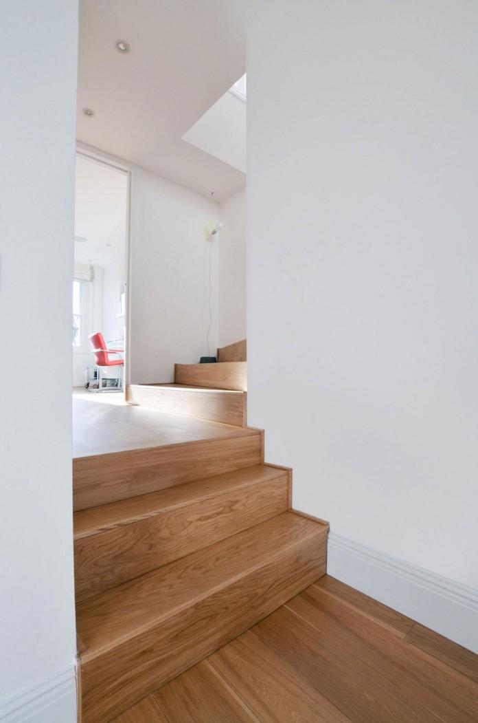 victorian-terrace-maida-vale-daniele-petteno-architecture-workshop-15
